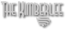 The Kimberlee Cooperative Residential Community, Charlotte, NC